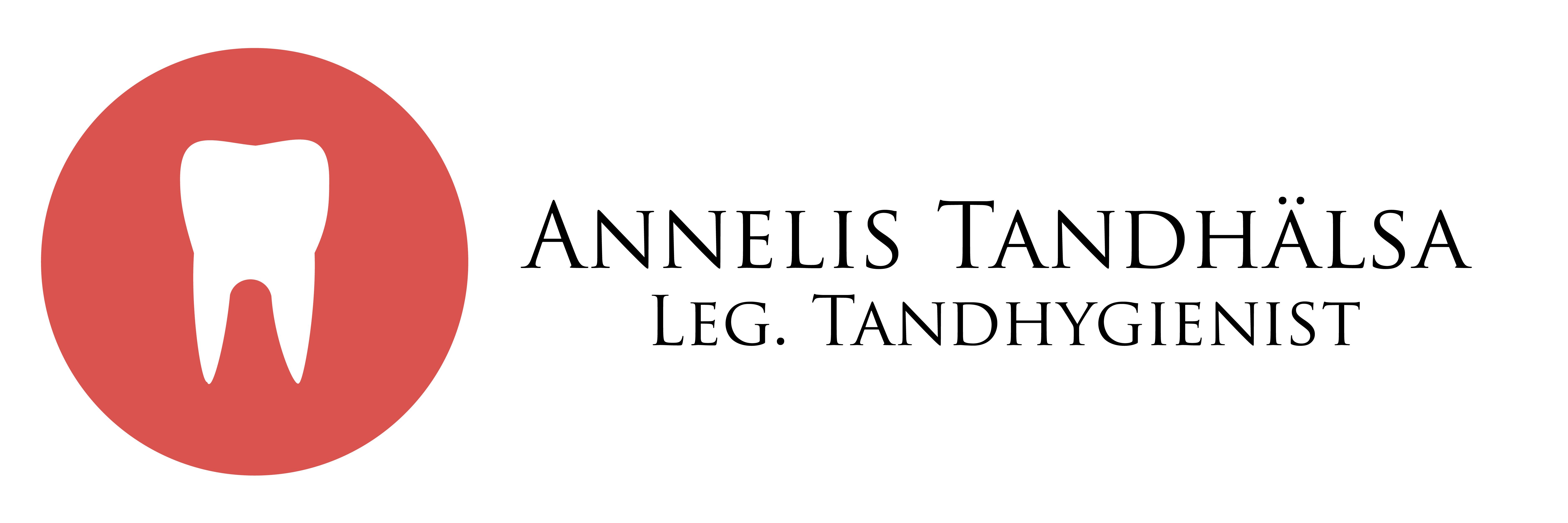 Annelis Tandhälsa i Linköping AB